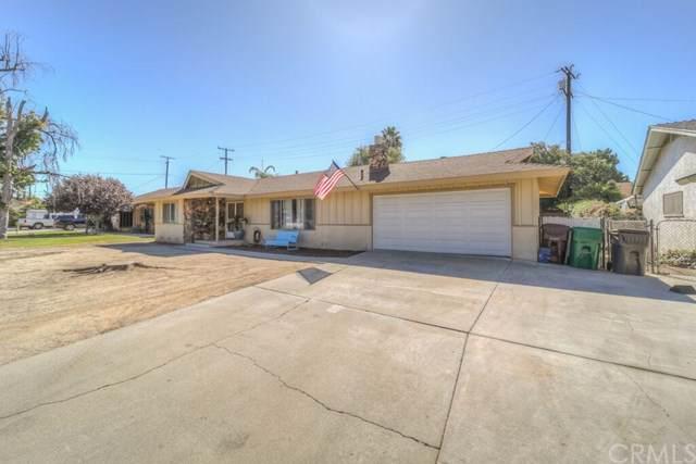 41185 Greenwood Drive - Photo 1