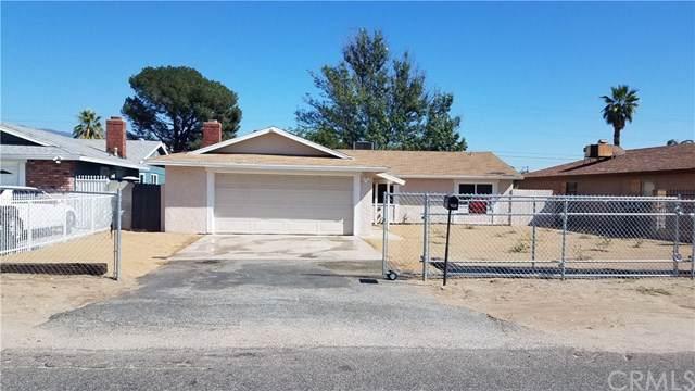 4221 Magnolia Drive - Photo 1