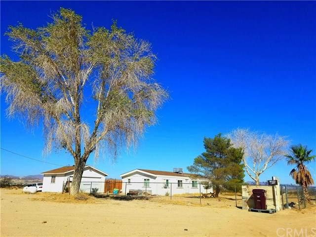 73090 Mesa Drive - Photo 1