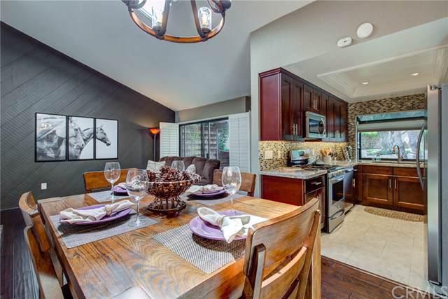 3673 Country Club Drive A, Long Beach, CA 90807 (#301659538) :: Cane Real Estate