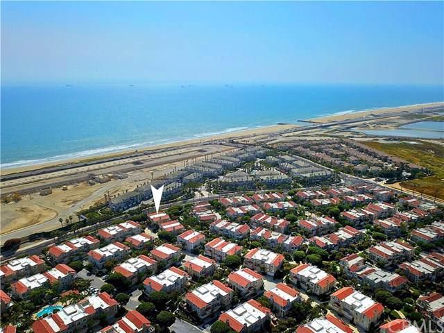 19401 Macgregor Circle, Huntington Beach, CA 92648 (#301659567) :: Ascent Real Estate, Inc.