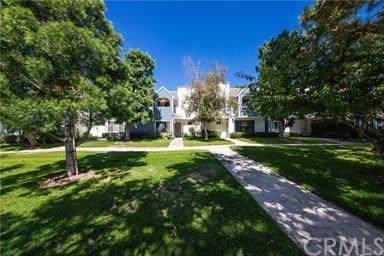 620 Church Place #6, Redlands, CA 92374 (#301659635) :: Cane Real Estate
