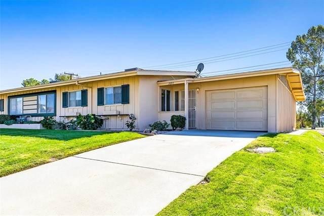 26915 Augusta Drive, Sun City, CA 92586 (#301659720) :: Ascent Real Estate, Inc.