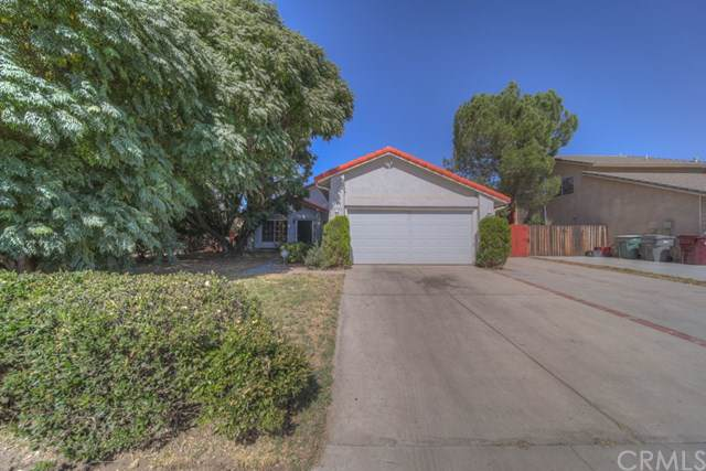 26566 Apple Creek Road, Menifee, CA 92586 (#301659742) :: Ascent Real Estate, Inc.