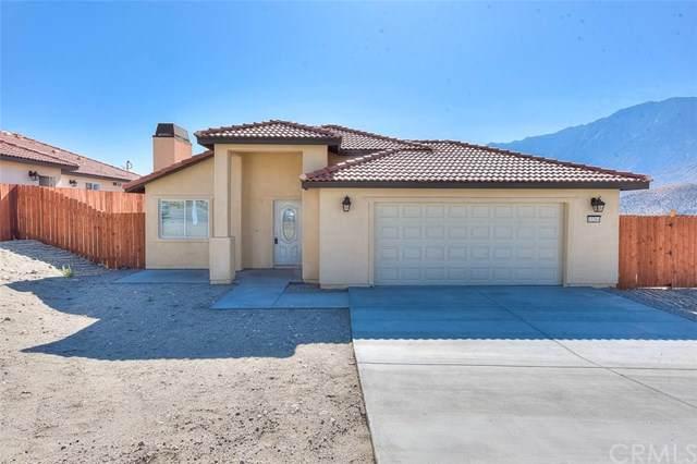 13264 Fremontia Road, Whitewater, CA 92282 (#301659803) :: Dannecker & Associates