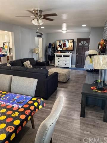 5842 Olive Avenue, Rialto, CA 92377 (#301659804) :: Dannecker & Associates