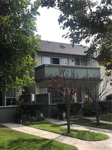 18262 Parkview Lane #202, Huntington Beach, CA 92648 (#301659817) :: Ascent Real Estate, Inc.
