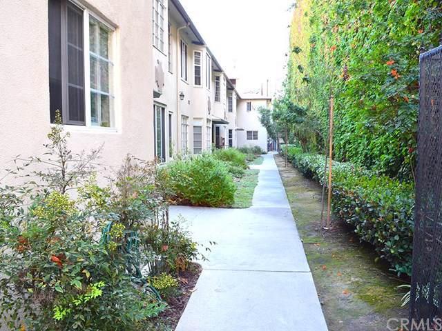 50 Elm Avenue #2, Long Beach, CA 90802 (#301659834) :: Ascent Real Estate, Inc.