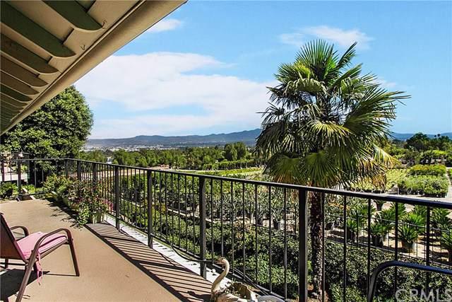 3106 Via Serena O, Laguna Woods, CA 92637 (#301659856) :: Ascent Real Estate, Inc.