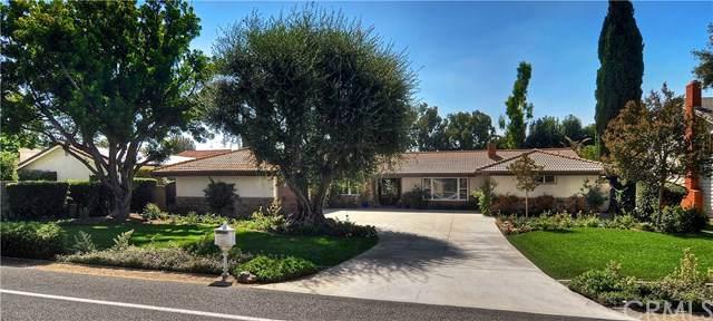 18502 Taft Avenue, Villa Park, CA 92861 (#301659868) :: Whissel Realty
