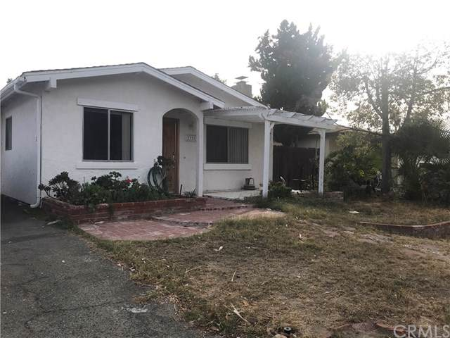 2225 San Arturo Avenue, Hemet, CA 92545 (#301659921) :: Compass