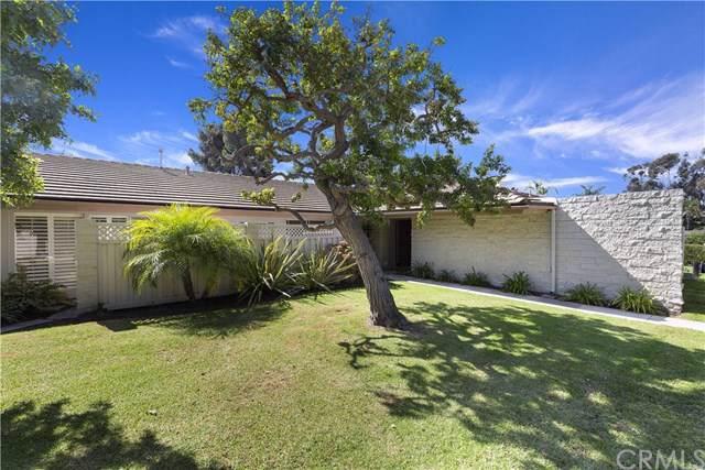 27012 Capote De Paseo C, San Juan Capistrano, CA 92675 (#301660049) :: Keller Williams - Triolo Realty Group