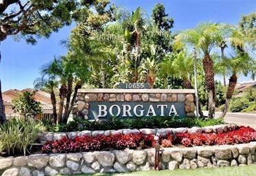 10655 Lemon Avenue #1004, Rancho Cucamonga, CA 91737 (#301660076) :: Ascent Real Estate, Inc.