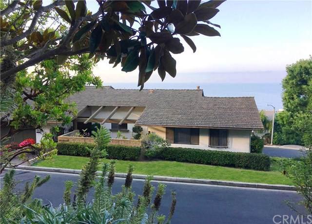 1014 Emerald Bay, Laguna Beach, CA 92651 (#301660235) :: Compass
