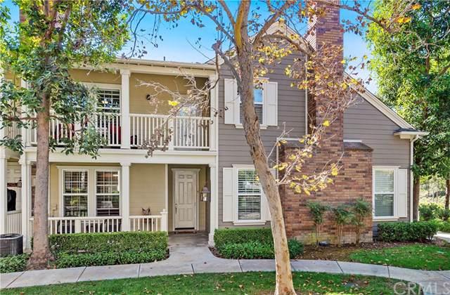 5 Corbin Street, Ladera Ranch, CA 92694 (#301660341) :: Compass