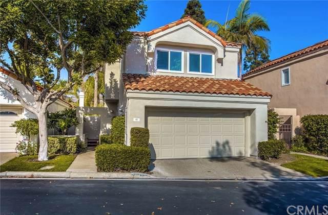 19 Cormorant Circle, Newport Beach, CA 92660 (#301660408) :: Compass