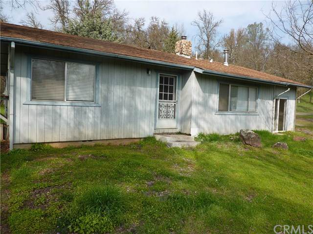 4121 Old Highway - Photo 1