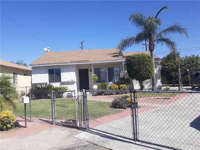 581 N Park Avenue, Rialto, CA 92376 (#301660846) :: The Yarbrough Group
