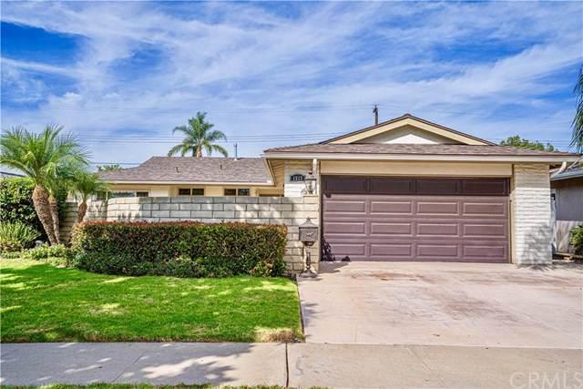 1517 Portola Avenue, Santa Ana, CA 92705 (#301661183) :: Compass