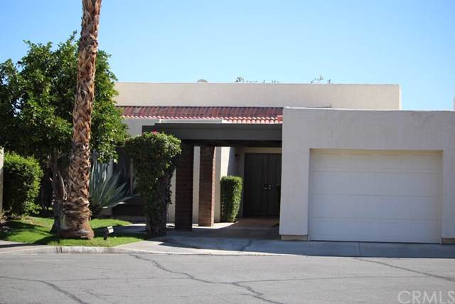 6251 Paseo De La Palma, Palm Springs, CA 92264 (#301661248) :: Whissel Realty