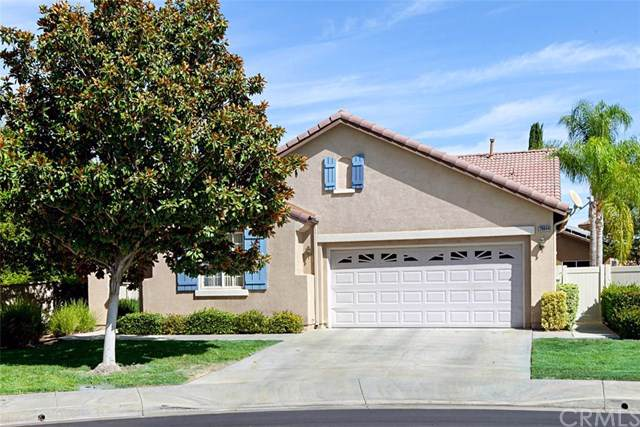 28644 Coolwater Court, Menifee, CA 92584 (#301661417) :: Compass