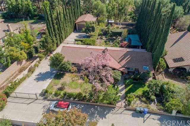 10393 Mesquite Street, Alta Loma, CA 91737 (#301661660) :: Ascent Real Estate, Inc.