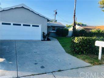 2826 Saint Elmo Drive, Rialto, CA 92376 (#301661964) :: The Yarbrough Group
