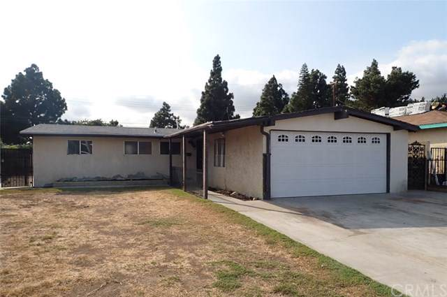 20021 Flallon Avenue, Lakewood, CA 90715 (#301662041) :: COMPASS