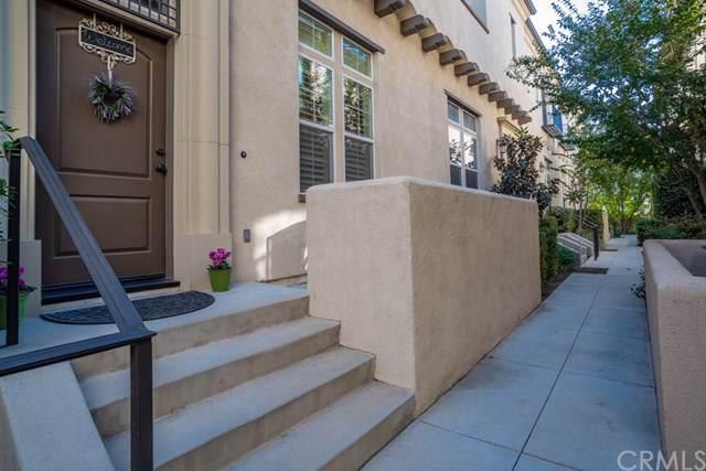 4432 Owens Street #102, Corona, CA 92883 (#301662138) :: Compass