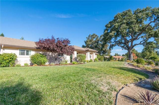550 Burlwood, Templeton, CA 93465 (#301662249) :: Compass