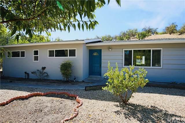 420 Pacific Avenue, Paso Robles, CA 93446 (#301662475) :: Compass