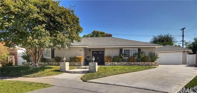 4942 Briarhill Drive, Yorba Linda, CA 92886 (#301662649) :: Compass