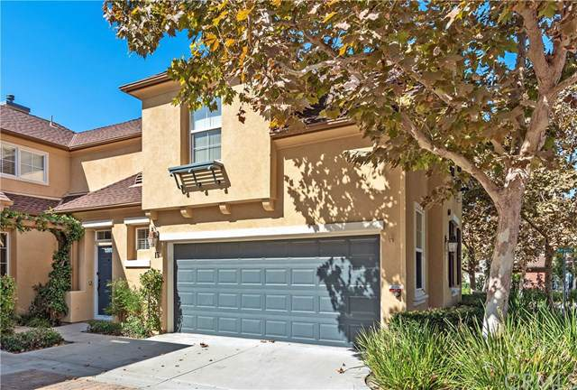 15 Lansdale Court, Ladera Ranch, CA 92694 (#301662685) :: Compass