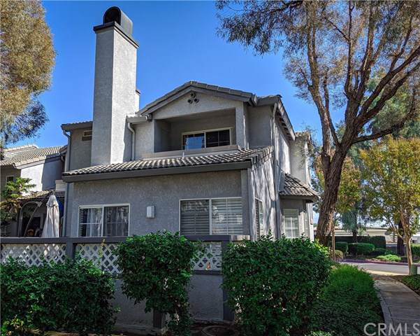 8240 Beringer Place, Rancho Cucamonga, CA 91730 (#301662775) :: The Yarbrough Group