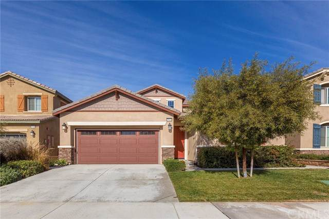 15524 Red Pepper Place - Photo 1