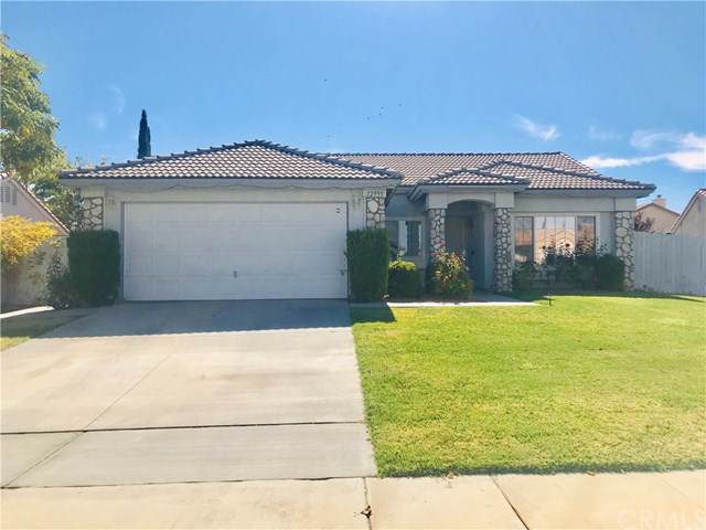 12995 Haverford Court, Victorville, CA 92392 (#301663034) :: COMPASS