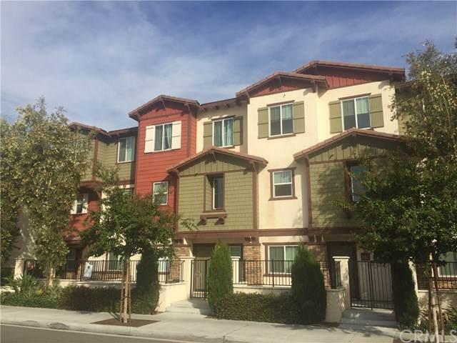 656 S Euclid Street, Fullerton, CA 92832 (#301663431) :: Compass