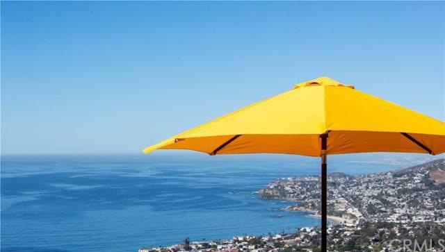 1144 Katella Street, Laguna Beach, CA 92651 (#301663778) :: Compass