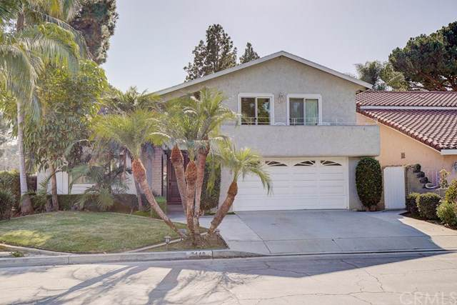 7140 Nada Street, Downey, CA 90242 (#301663847) :: Whissel Realty