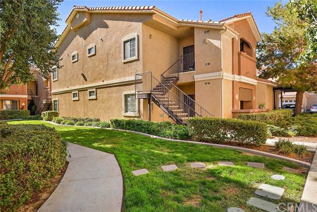 24909 Madison Avenue #1822, Murrieta, CA 92562 (#301664018) :: Compass