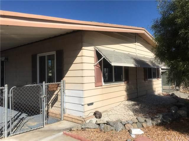 207 Flora Vista Street, San Jacinto, CA 92582 (#301664034) :: Compass