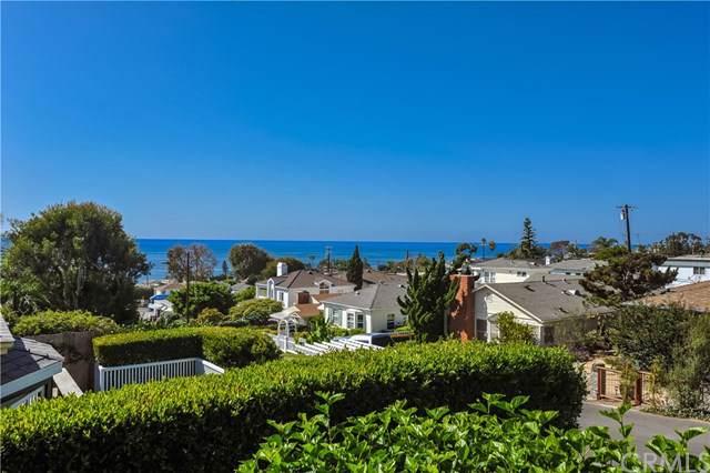 275 Beverly Street A, Laguna Beach, CA 92651 (#301664160) :: Compass