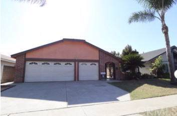 7520 Hondo, Downey, CA 90242 (#301664986) :: Whissel Realty