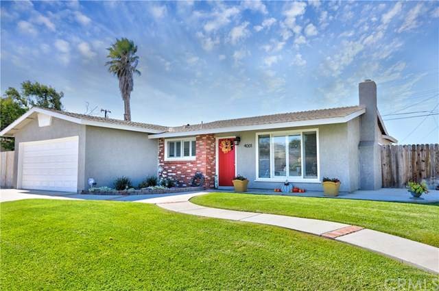 4001 Hillview Road, Santa Maria, CA 93455 (#301665678) :: Whissel Realty