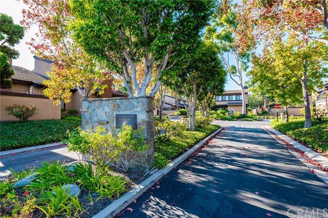 180 Old Ranch Road, Seal Beach, CA 90740 (#301666142) :: COMPASS