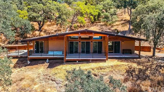 11007 Crestview Drive, Clearlake, CA 95424 (#301668829) :: Keller Williams - Triolo Realty Group