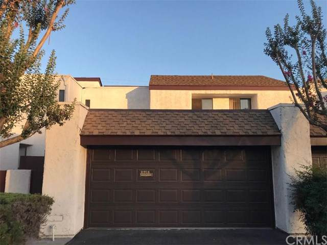 11916 Heritage Circle, Downey, CA 90241 (#301691056) :: Whissel Realty