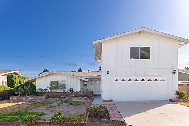11272 Palmwood Drive, Garden Grove, CA 92840 (#301691061) :: Whissel Realty