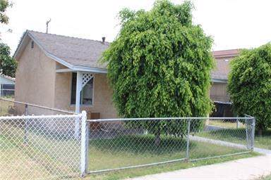18100 Seine Avenue, Artesia, CA 90701 (#301691510) :: Whissel Realty