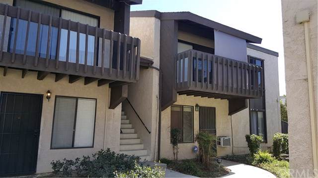 17628 Alburtis Avenue #15, Artesia, CA 90701 (#301691996) :: Whissel Realty